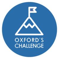 Oxford's Challenge. Победили сильнейшие.