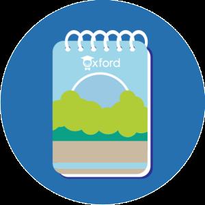 Электронный дневник «Оксфорд»