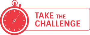 Финал подростковой олимпиады «OXFORD'S CHALLENGE»