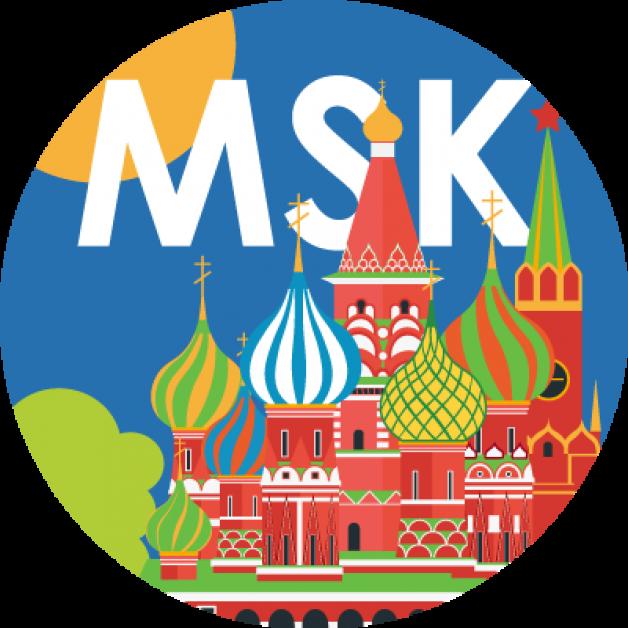 Дни открытых дверей в Москве