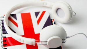 Как улучшить восприятие английского на слух