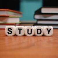5 шагов Оксфорда к улучшению качества обучения