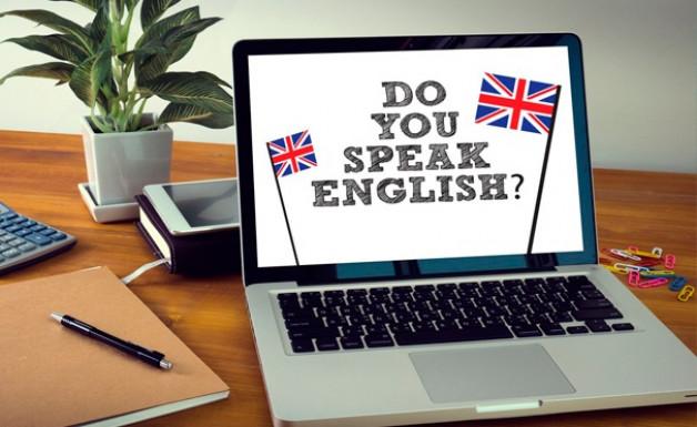 5 ресурсов для улучшения навыков английского